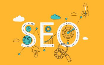 SEO trend to look for the best in 2018